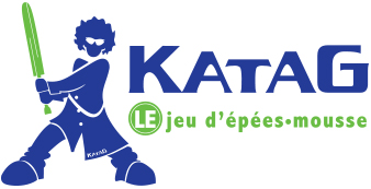 Boutique Katag